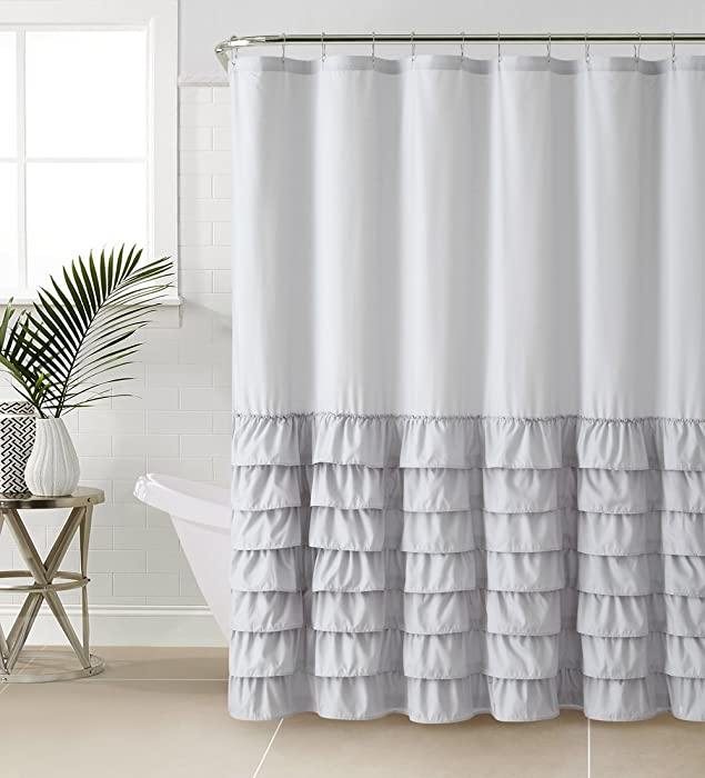 Top 10 Home Decorators Collection Bamboo Shade