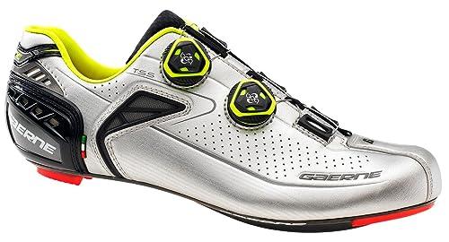 Zapatillas Ciclismo Gaerne Carbon G.Chrono 2017-18 (43)