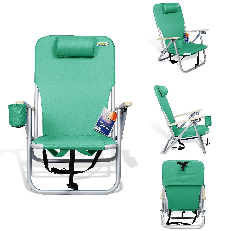 Folding Chairs Lightweight Aluminum Frame Brusjesblog