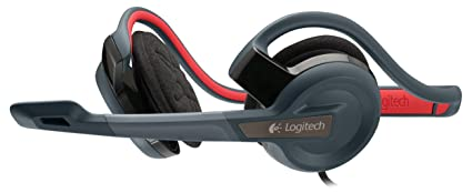 LOGITECH G330 HEADSET USB WINDOWS 7 X64 DRIVER