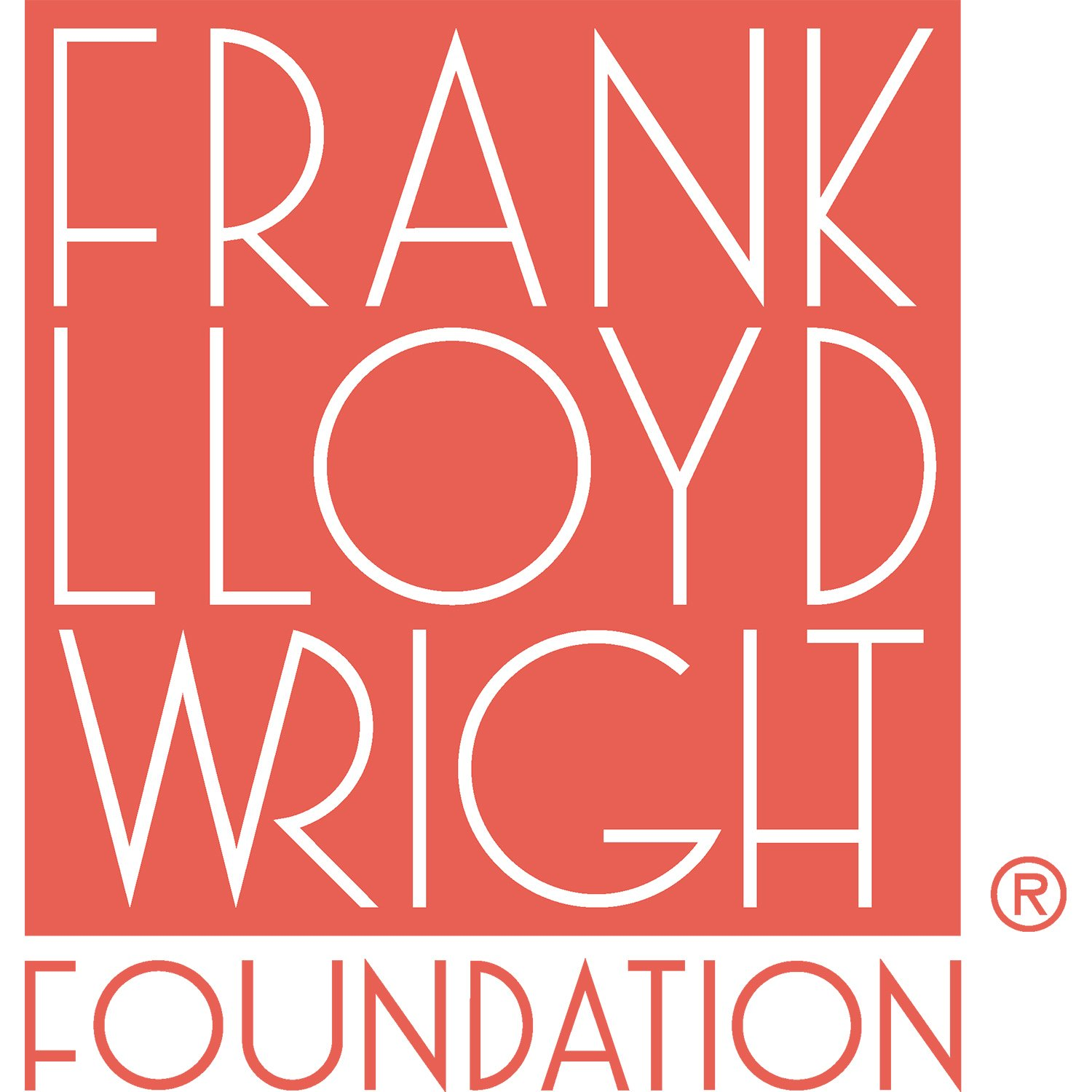 Frank Lloyd Wright Hoffman House Rug Set of 4 (16-Ounce Oxygen Cooler Glass, Hoffman House Rug) by Culver (Image #4)