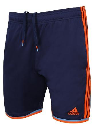 X Xse Short Sport De Performance Bleu Small Adidas Football kPwZXuTOi