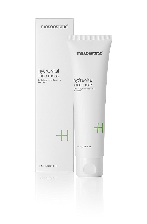 Mesoestetic Cosmelan Hydra-Vital Face Mask 3.38 fl oz.