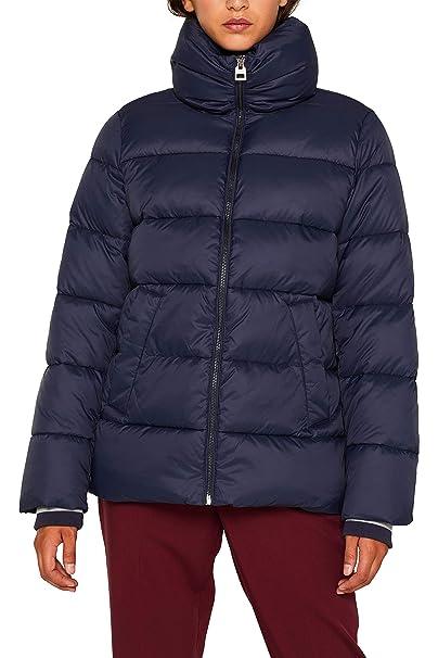 giacche a vento donna espirit