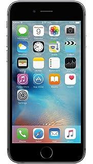 iPhone 7 Price  Buy Apple iPhone 7 Black 4639c2f04f