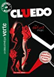 Aventures sur mesure Cluedo 07 - Le défunt mari