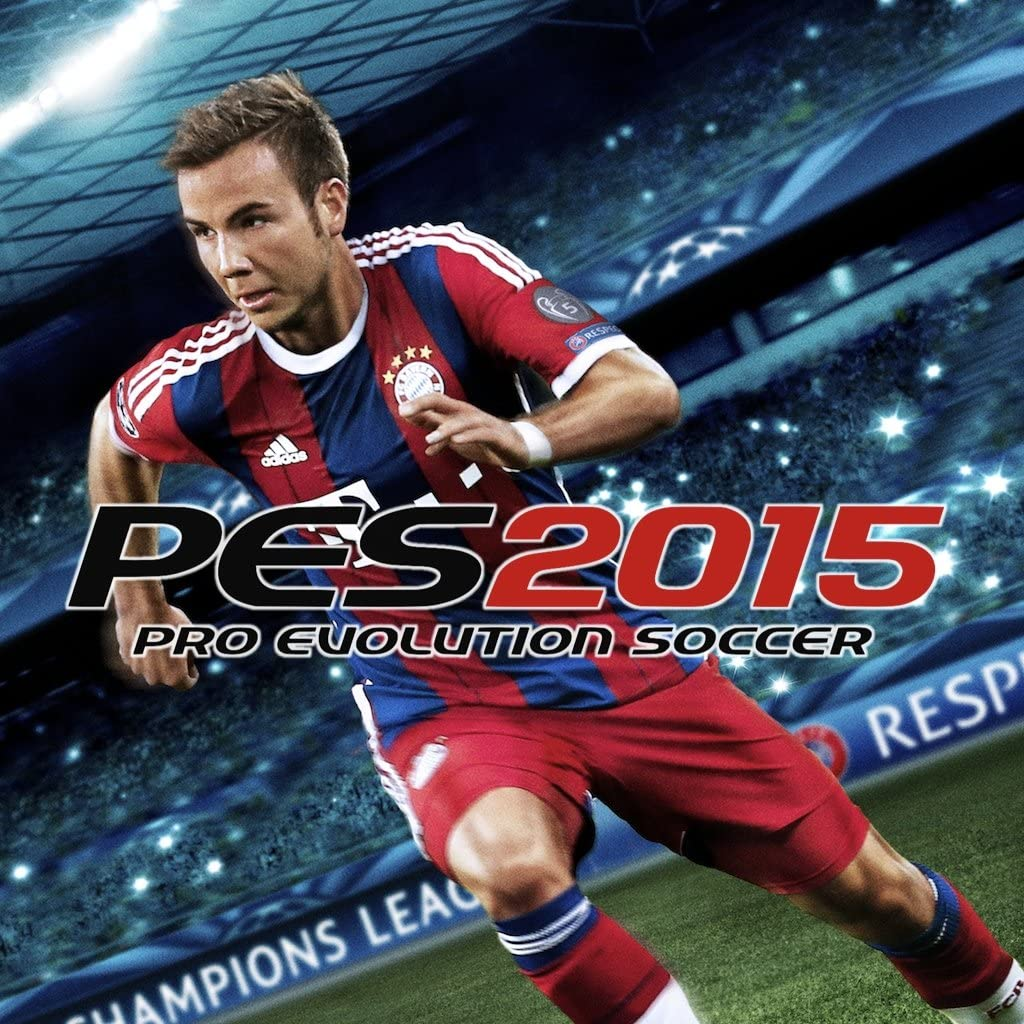 pes 2015 ps vita download