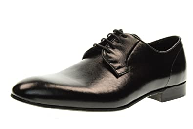 Stringed Man Shoes 15026