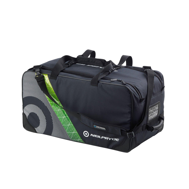 Neil Pryde Elite Equipment Bag