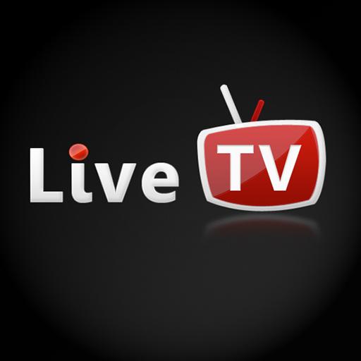 indian-live-tv