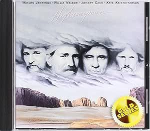 Highwayman (Gold Series)
