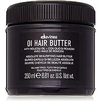 Davines Oi Hair Butter, 8.8 Fl Oz