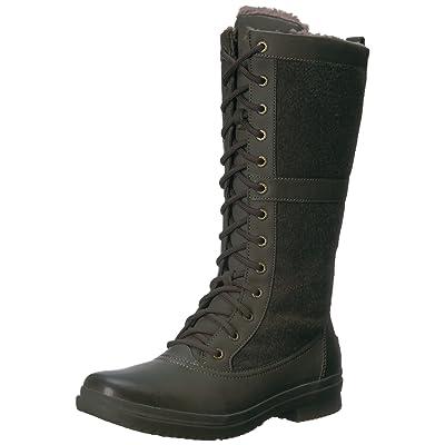 UGG Women's Elvia Boot | Shoes