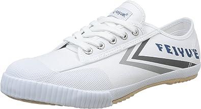 Feiyue Mens Fe Lo Classic Sneakers in