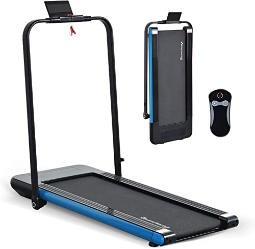 LINKLIFE Willy 2 Treadmill