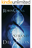 Strand of Deception (Justice Seekers Book 3)