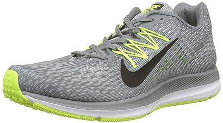 Nike Men s Zoom Winflo Running Shoe