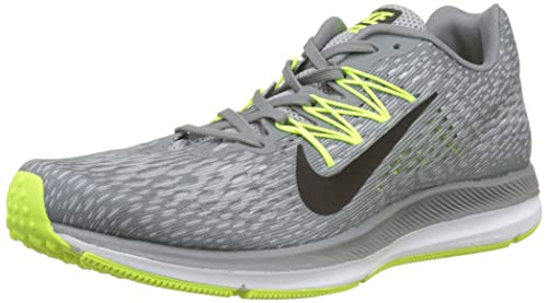 Para Chamarra 011 Winflo Hombremx Aa7406 Nike Zoom 5 qzpVSUM