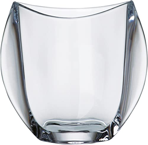 Barski Decorative Vase