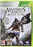 Assassin's Creed IV - Classics Edition