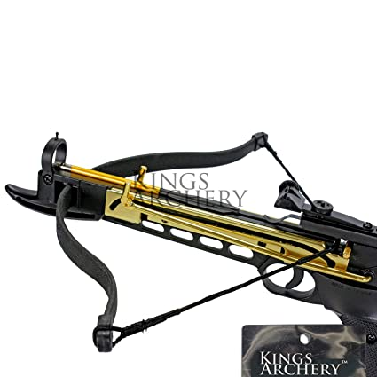 KingsArchery  product image 4