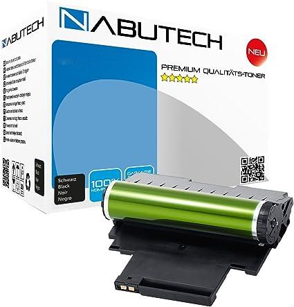 Nabutech imagen - tambor unidad de imagen CLT-R409 para Samsung ...