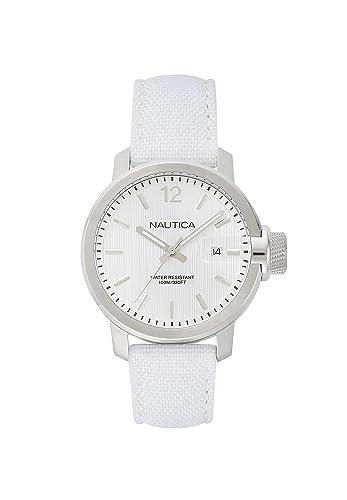 Reloj Nautica (NAVTJ) - Mujer NAPSYD010