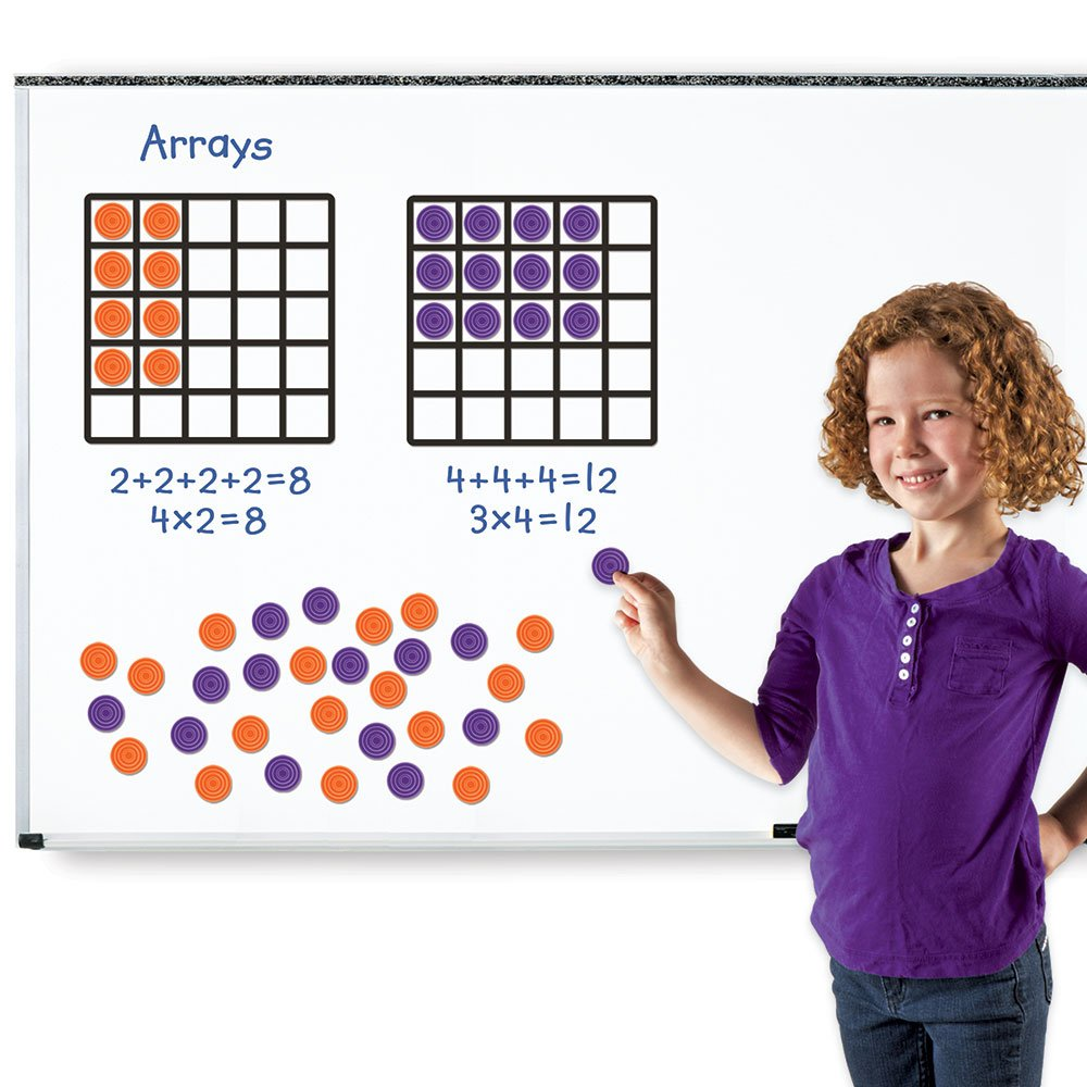 giant magnetic arrays bulletin board for kids