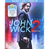 Deals on Amazon Sale: Buy 2 Movies, Books, Music & More and Get 1