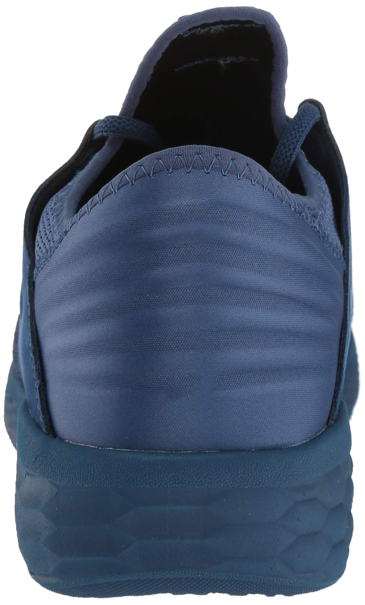 New Balance Men's Cruz V2 Fresh Foam Running Shoe, moroccan tile, 7 D US by New Balance (Image #2)