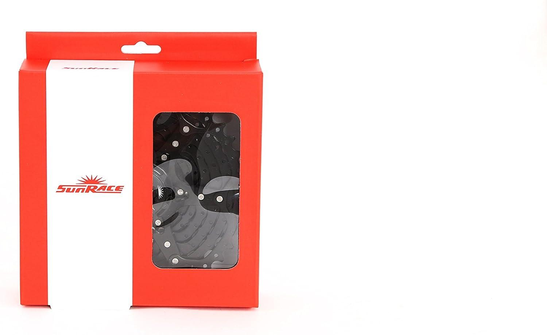 SunRace MS8 11-Speed 11-42T Cassette