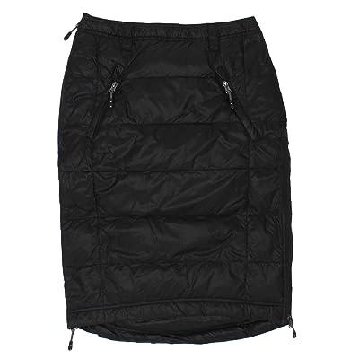 70fecbb4753da 32 Degrees Weatherproof Ultra Light Down Quilted Snow Skirt for Women (XXL