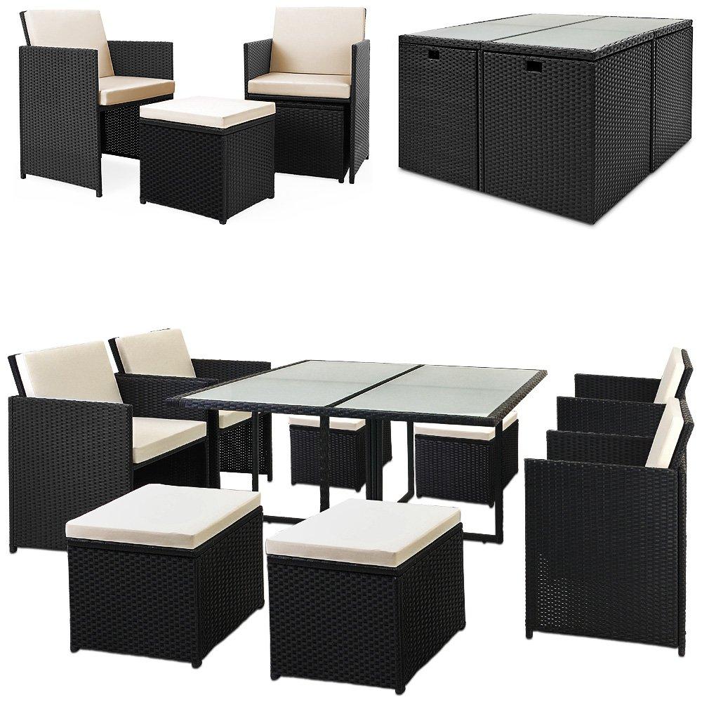 Garden Furniture: Amazon.de