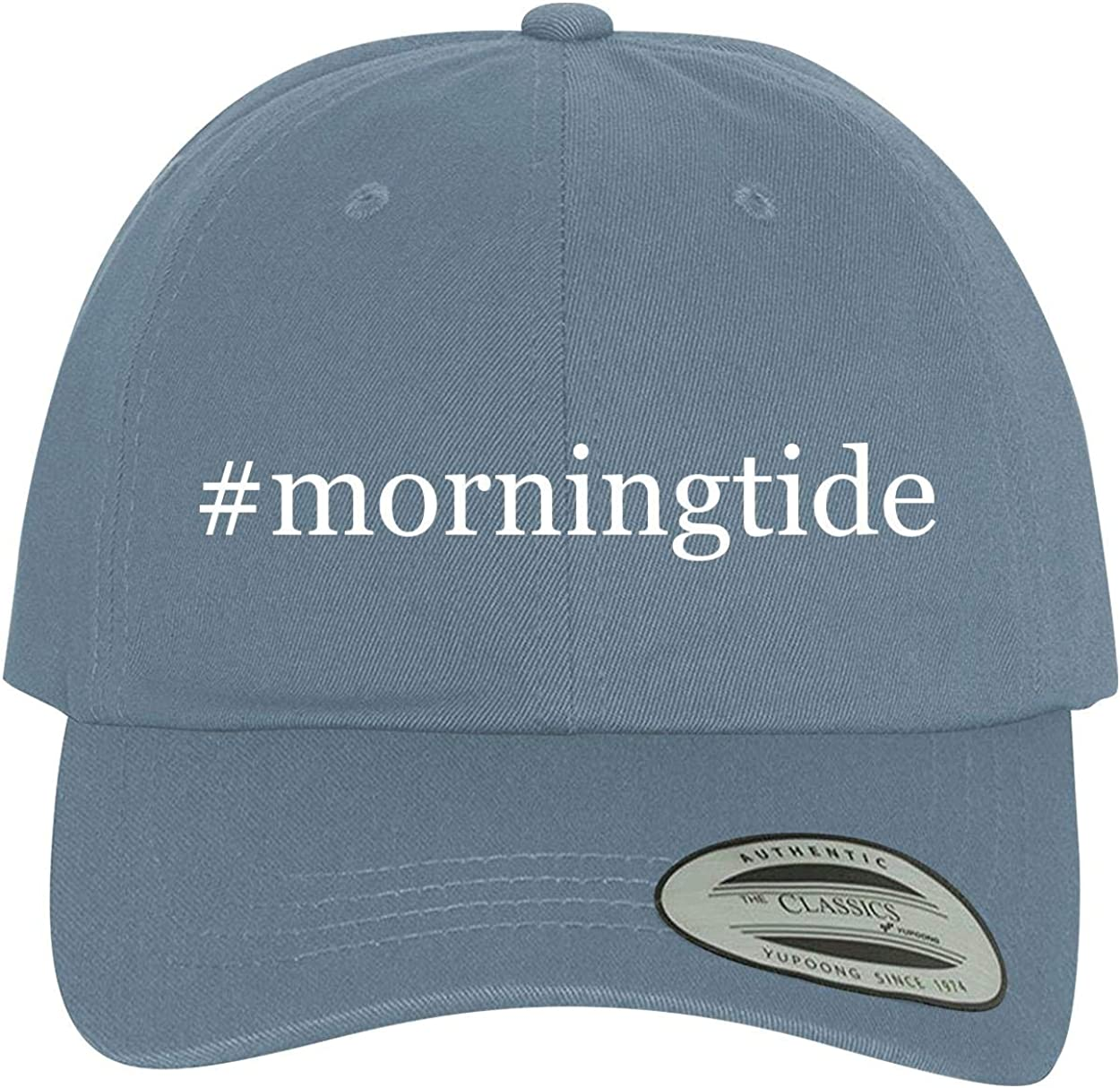 BH Cool Designs #Morningtide Comfortable Dad Hat Baseball Cap