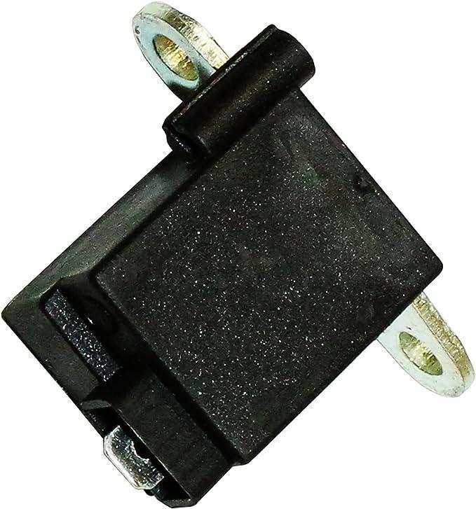 Automotive Caltric CDI Module Fits HONDA ATV TRX250 FOURTRAX 250 1985-1987 NEW
