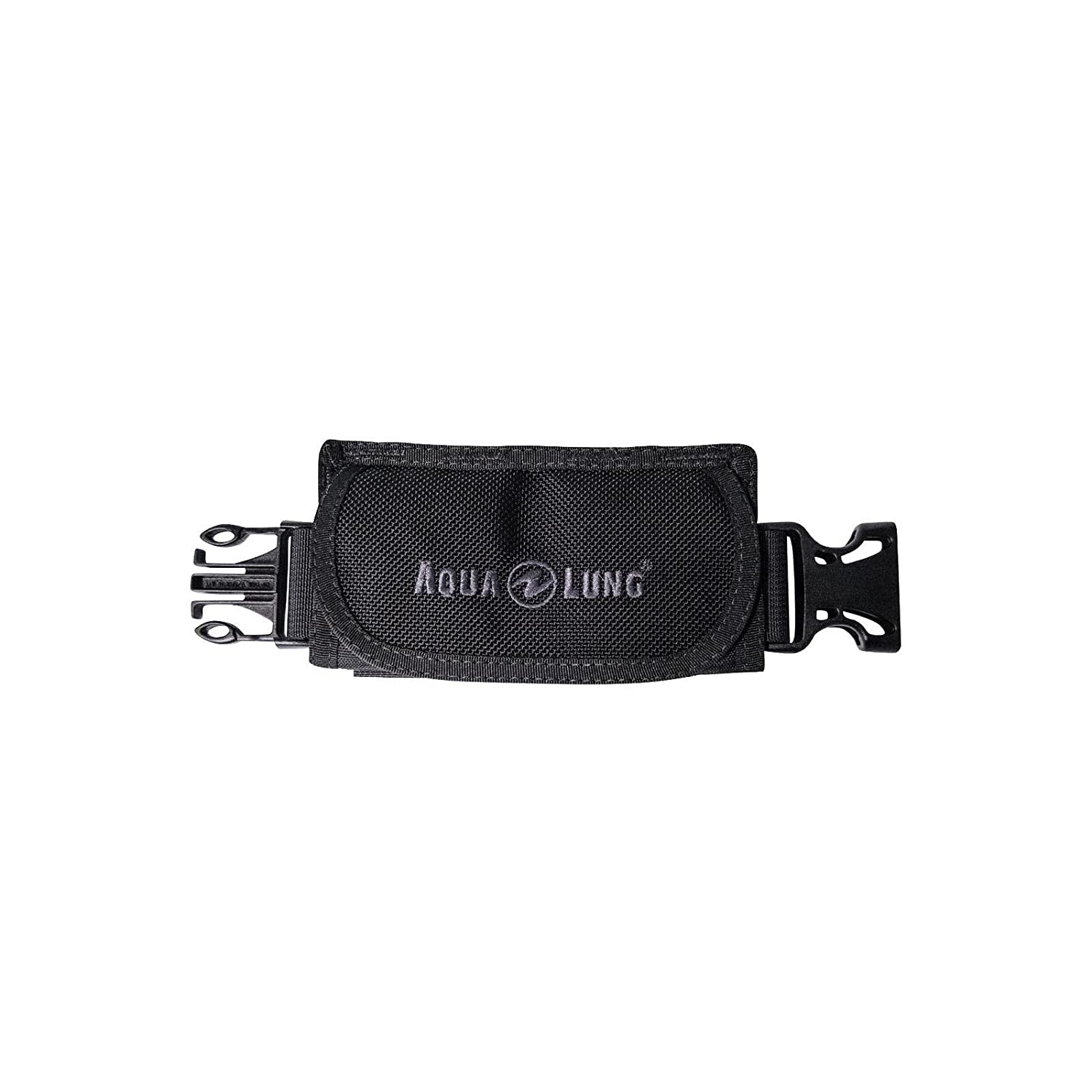 AquaLung 1.5 inch belly strap extension