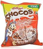 Kellogg's Chocos - 27g Pack