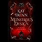 Monstrous Design (Battalion of the Dead series Book 2)