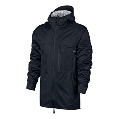 Sb 5 Storm esDeportes Fit Nike Y Steele ChaquetaHombreAmazon QsBdChtrx