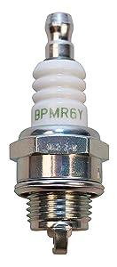 NGK PRO-V Small Engine Spark Plug 5414 BPMR6Y