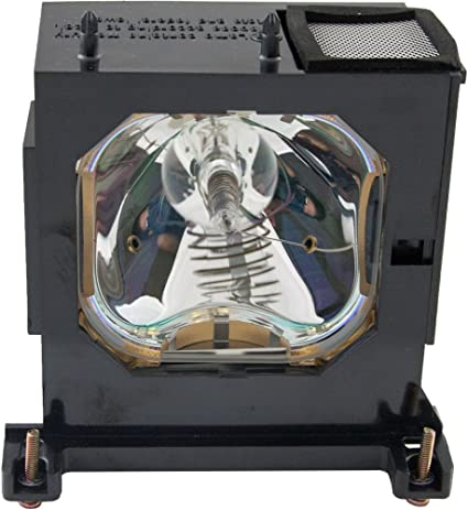 Replacement Lamp with Housing for SONY VPL-VW1000ES with Philips Bulb Inside