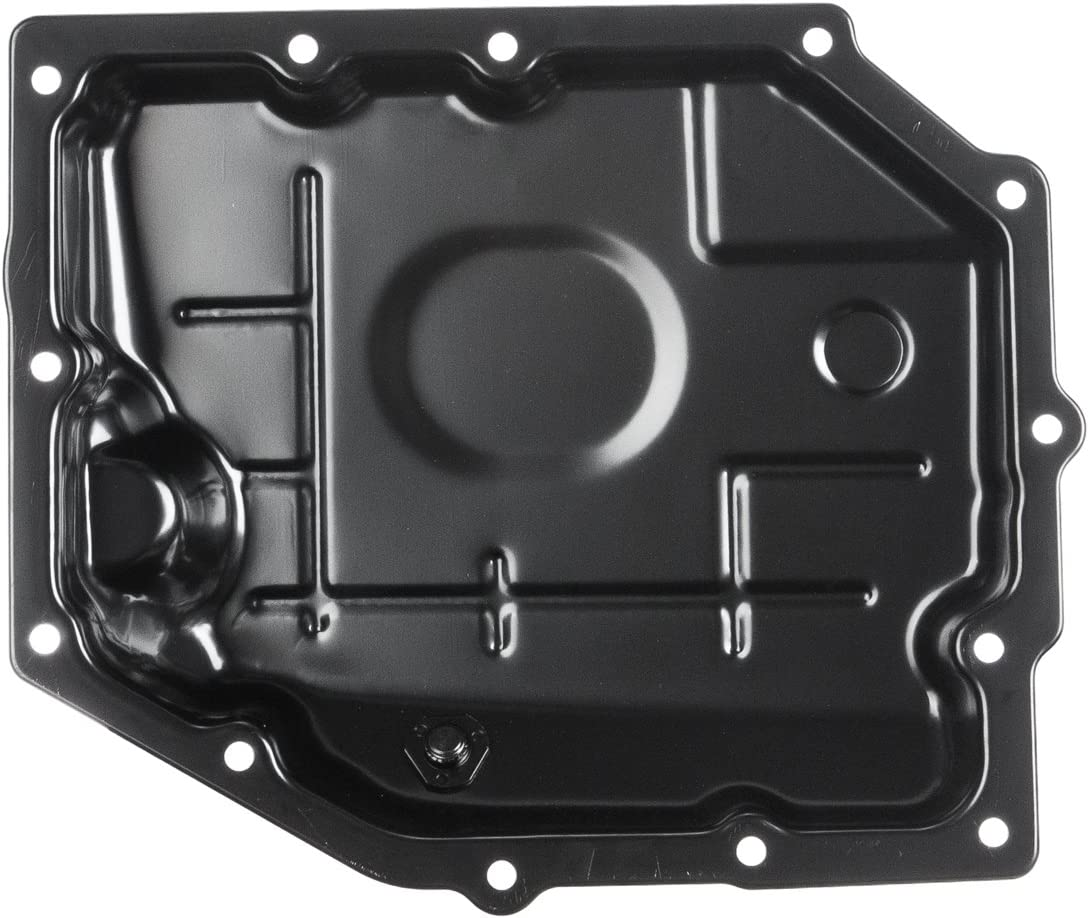 ATP 103364 Graywerks Automatic Transmission Oil Pan