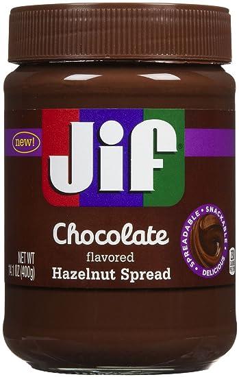 Jif Anti Bacterial Cream 500Ml