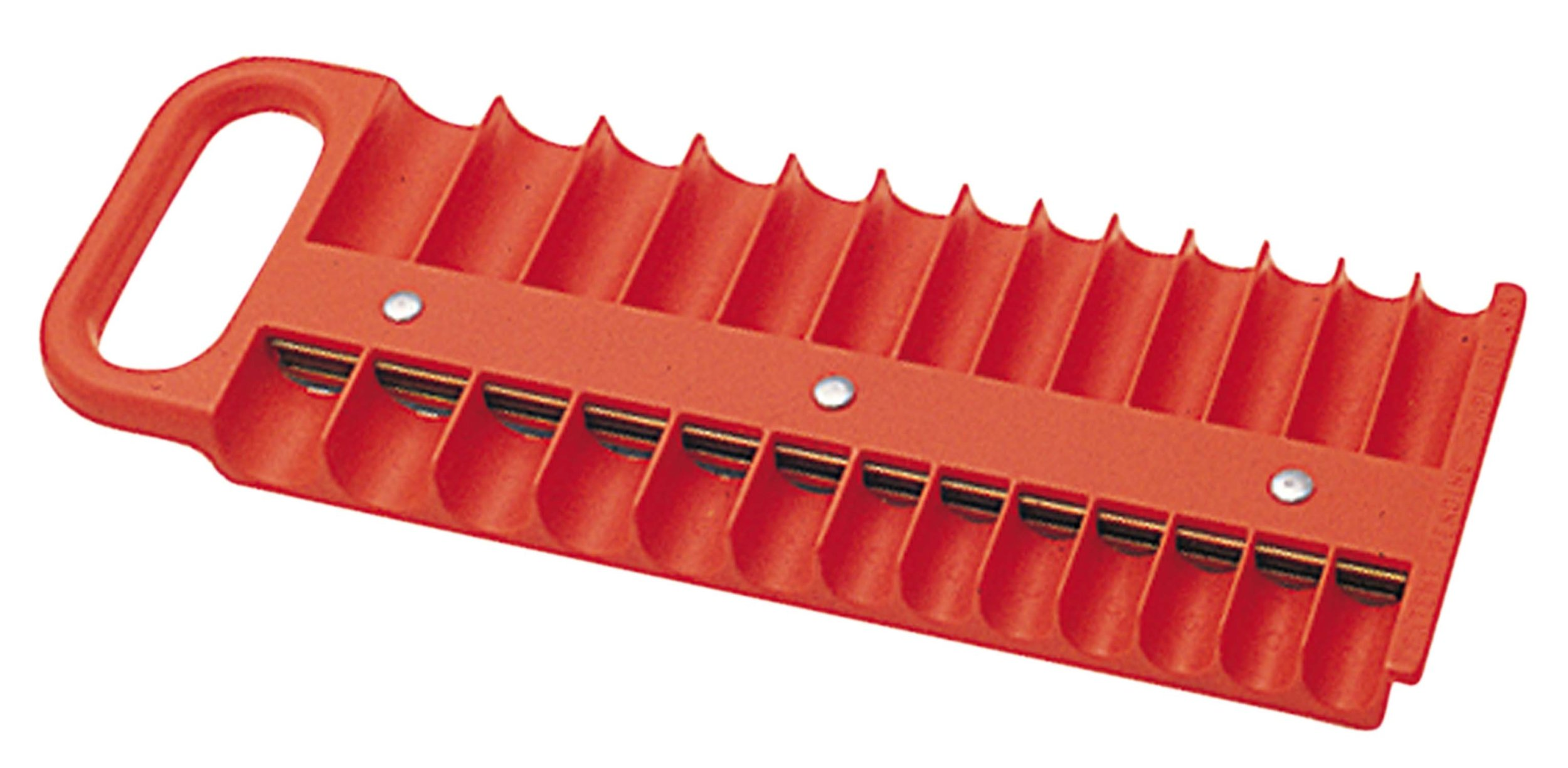 Lisle 40120 1/4'' Magnetic Socket Holder by Lisle (Image #1)