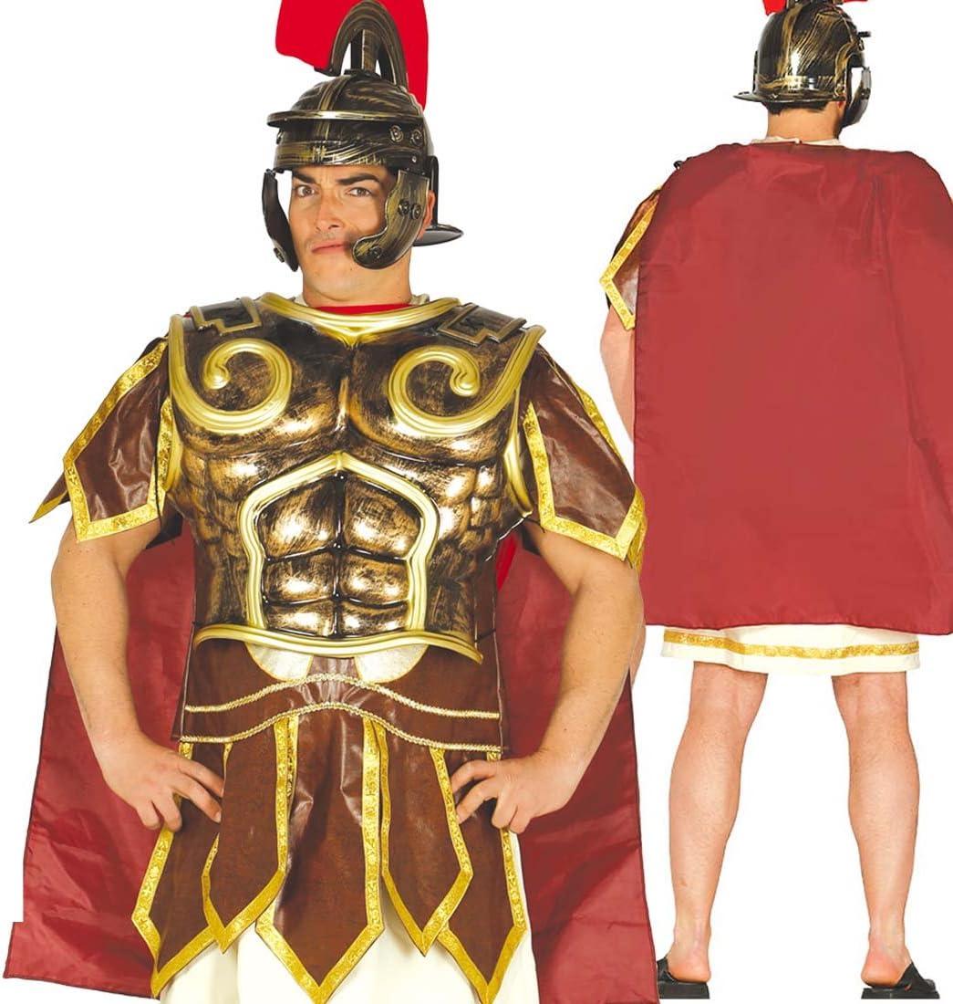 Complemento Disfraz Gladiador Equipación espartana Arma Espartano ...