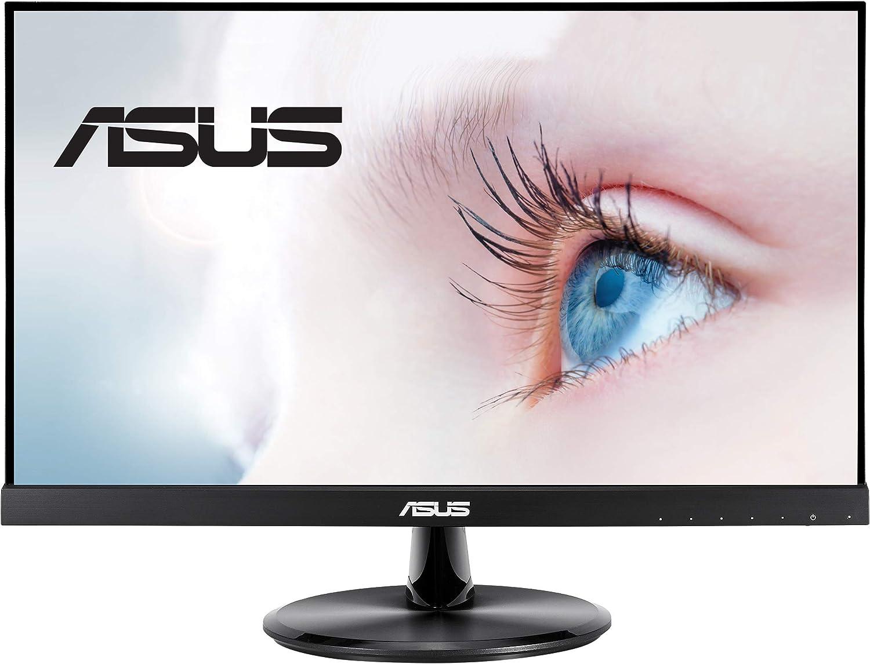 """ASUS VP229HE 21.5"""" Monitor"""