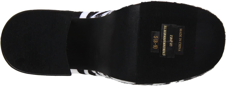 61620b107d16c6 Amazon.com  Funtasma by Pleaser Men s Halloween Pimp-02  Pleaser  Shoes