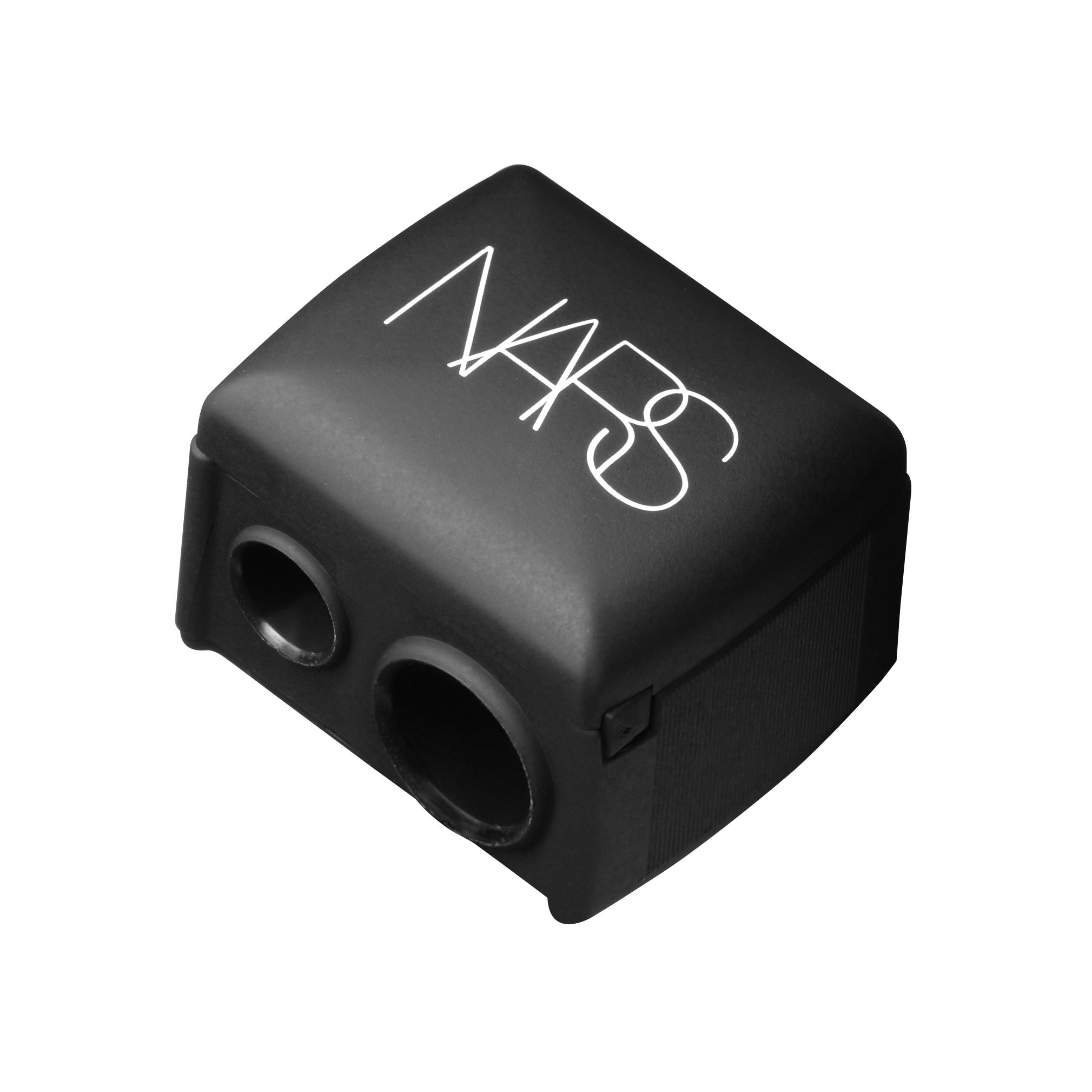 Best Rated In Cosmetic Pencil Sharpeners Helpful Customer Reviews