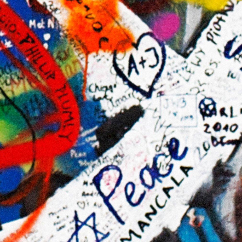 Decomonkey Fototapete selbstklebend Graffiti Jugendzimmer 245x175 cm cm cm XL Selbstklebende Tapeten Wand Fototapeten Tapete Wandtapete klebend Klebefolie Street art B07H5MMGHT Wandtattoos & Wandbilder 2e7bae
