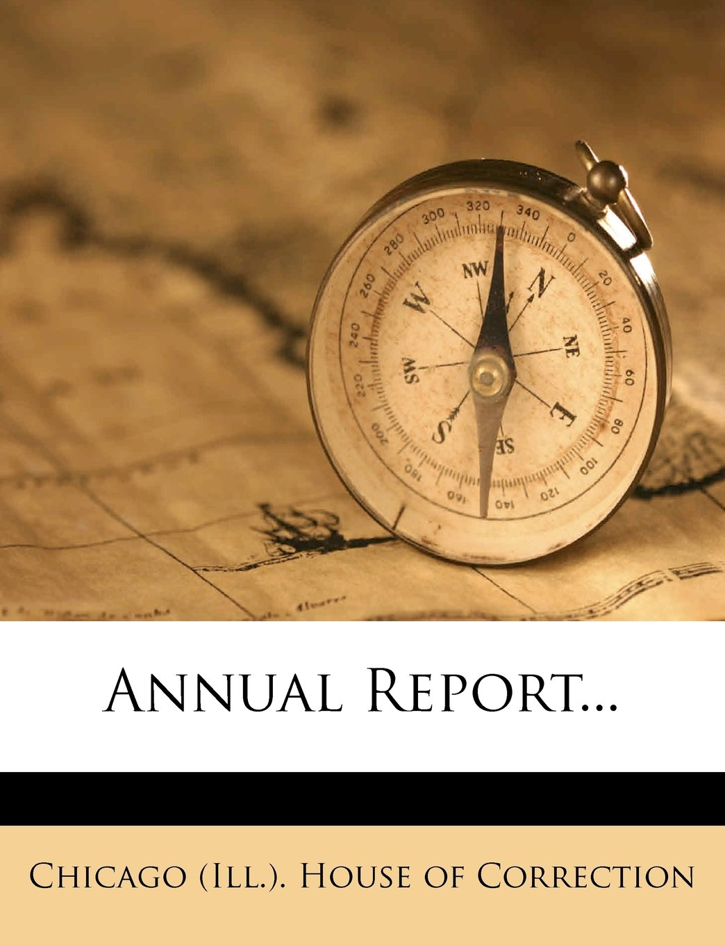 Annual Report... pdf epub